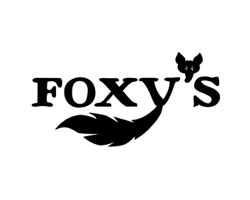 Foxys_Friends